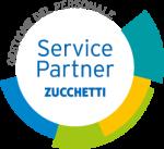 ServicePartner_a
